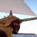 Die Unicorn und der Aufstand der Elfen, Teil 2