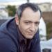 Bilder zur Sendung: Rainald Grebe: Das Elfenbeinkonzert