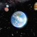 Bilder zur Sendung: Geheimnisse des Weltalls: Zuhause in der Milchstra�e