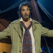 The Humbling - Der letzte Akt