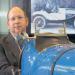 Bugatti - Im Rausch der Geschwindigkeit