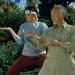 Karate Kid III - Die letzte Entscheidung