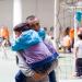 Hinter Gittern - Cárcel Distrital in Kolumbien (2/2)