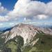 Liechtenstein - Kleines Land ganz groß