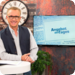 Bilder zur Sendung: Die AdT Show - Das Angebot des Tages