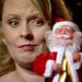 Schrecklichschön - Weihnachten