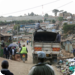Bilder zur Sendung: Das Geschäft mit der Armut