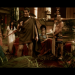 Kampf um Caesars Erbe