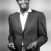 Bilder zur Sendung: Sam Cooke - Leben und Tod eines Soul-Stars