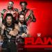 Bilder zur Sendung: Wrestling: WWE