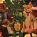 Franklin & Freunde