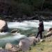 Eine Pilgerreise durch Peru