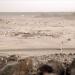 Mekka 1979 - Urknall des Terrors?