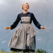 Julie Andrews - Unvergessene Mary Poppins