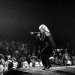 Ina Müller - das Konzert