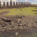 Rapa Nui - Osterinseln