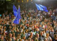 20 Jahre Young Euro Classic: Hier spielt die Zukunft
