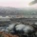 Bilder zur Sendung: R�tsel der Vergangenheit: Sodom und Gomorrha