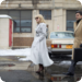 Bilder zur Sendung: A Most Violent Year