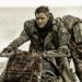 Bilder zur Sendung: Mad Max: Fury Road