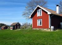 Sommerhighlights aus Skandinavien