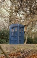 Doctor Who Classics