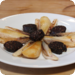 Bilder zur Sendung: Nimm Drei: Hugh's geniale Rezepte