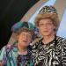 Heissmann und Rassau - Binger Comedy Nights