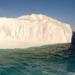 Bilder zur Sendung: 360° Geo Reportage