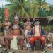 Mythos Tahiti
