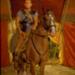 Bilder zur Sendung: Spartacus