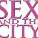 Sex and the City