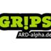 Bilder zur Sendung: GRIPS Englisch