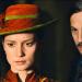 Bilder zur Sendung: Madame Bovary