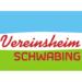 Bilder zur Sendung: Vereinsheim Schwabing