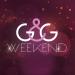 Glanz & Gloria Weekend