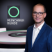 Münchner Runde