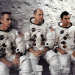 Last Man On The Moon - Die Gene Cernan-Story