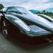 Auto-Biografie - Der Ferrari-Unfall