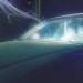 Die UFO-Akten: Superkräfte