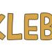 Bilder zur Sendung: Brickleberry