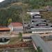 Wie der Bergbau den Harz veränderte