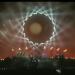 Pink Floyd P.U.L.S.E