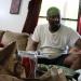 Bilder zur Sendung: Stalked - Leben in Angst