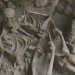 Rätselhafte Mumien - Der reiche Legionär