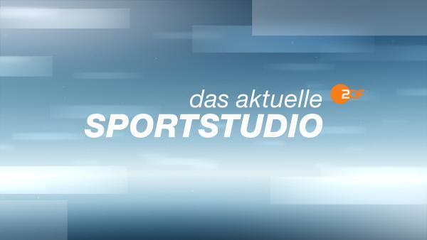 Bild 1 von 3: Logo: \