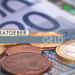 Bilder zur Sendung: Ratgeber - Geld