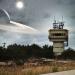Sci Fi Science: Reise in ein Paralleluniversum