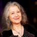 Die Mannheimer Philharmoniker in Concert mit Martha Argerich
