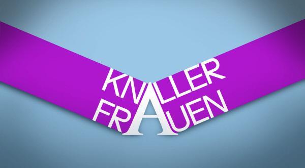 Bild 1 von 18: Logo